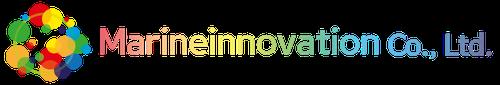 Marine Innovation Logo