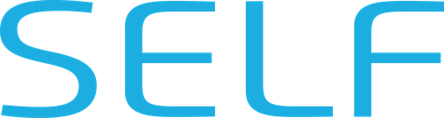 SELF Inc. Logo