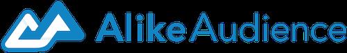AlikeAudience, Inc. Logo