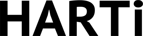 HARTi inc. Logo