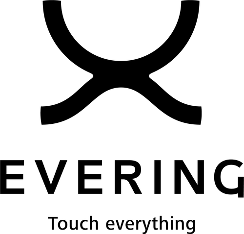 Evering Co Logo