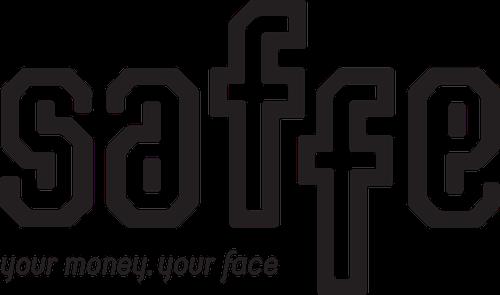 Saffe LTD Logo