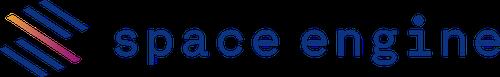 SpaceEngine Logo