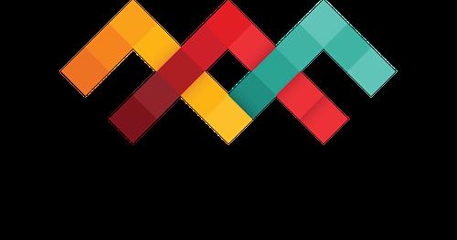 SPARK Neuro Japan Logo