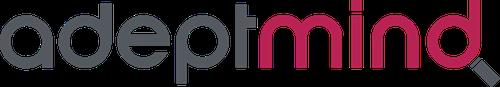 AdeptMind Inc. Logo