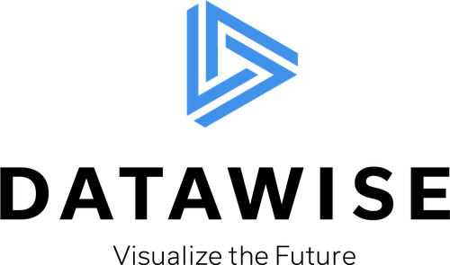 DataWise, Inc. Logo