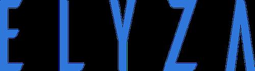 ELYZA, Inc. Logo
