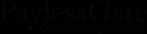 Payless Gate Co.,Ltd. Logo