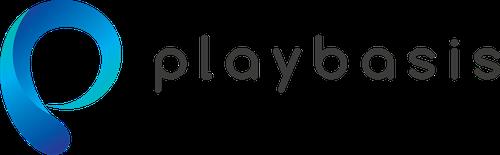 Playbasis Pte Ltd. Logo