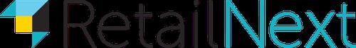 RetailNext, Inc. Logo