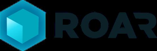 ROAR IO Inc Logo