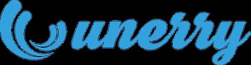 unerry Inc. Logo