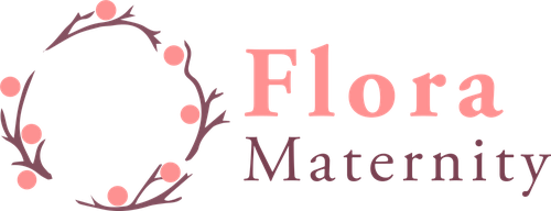 Flora Co., Ltd Logo
