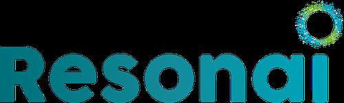 Resonai Inc. Logo