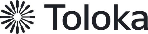 Toloka Logo