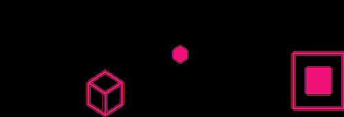 ad-dice Co., Ltd. Logo