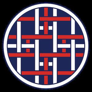 enishia Inc, Logo