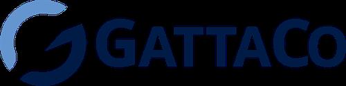 GATTACO Inc. Logo