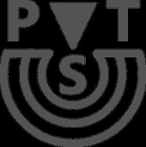 Photo Soni Tech Logo