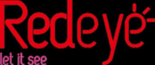 RedEye Biomedical Inc Logo