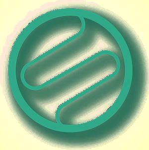 Sqrie Logo
