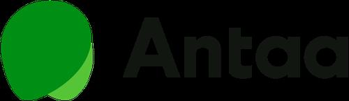 Antaa, Inc. Logo