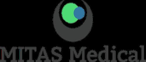 MITAS Medical Inc. Logo