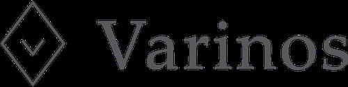 Varinos, Inc. Logo