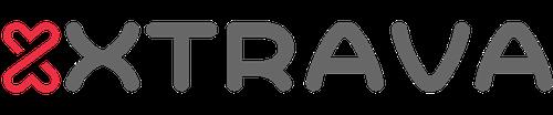 Xtrava Inc. Logo