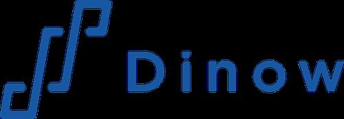 Dinow Inc. Logo