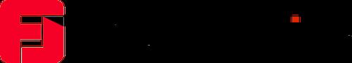 Freer Logic Inc. Logo