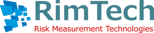 Risk Measurement Technologies Co,. Ltd. Logo