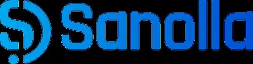 Sanolla Ltd. Logo