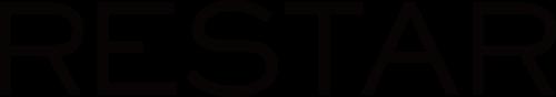 RESTAR Logo
