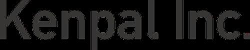 Kenpal Logo