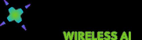 Origin Wireless, Inc. Logo