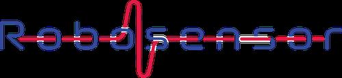 Robosensor Logo