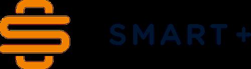 Smartplus Logo