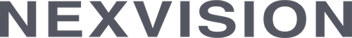 Nexvision Group Logo