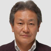 Senior Director, Innovation & Kaizen, All Nippon Airways