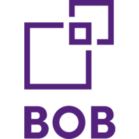 BOB BBL