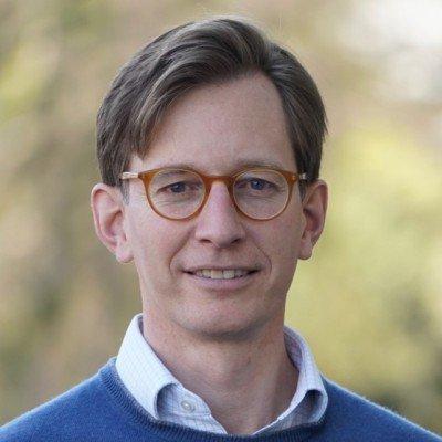 Philipp von der Schulenburg