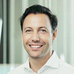 Gerrit Dietz