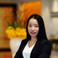 Jasmine Meng, Founder of Purar