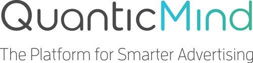 QuanticMind Logo