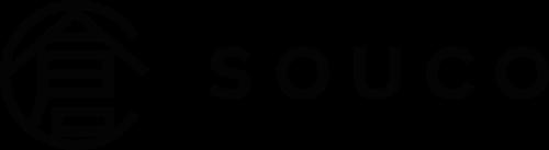 Souco Logo