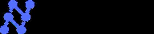 Nanonets Logo