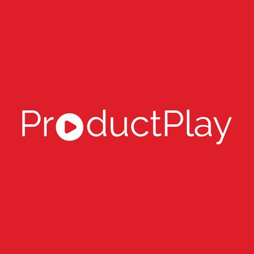 ProductPlay Logo