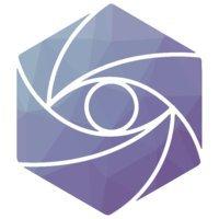 ThirdEye Labs Logo