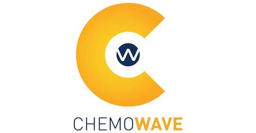 TTI/chemoWave Logo